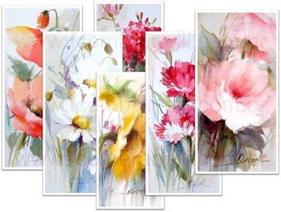 http://s1.hostingkartinok.com/uploads/images/2012/06/d0740ba2629349416e47eaa079f0b9fc.jpg