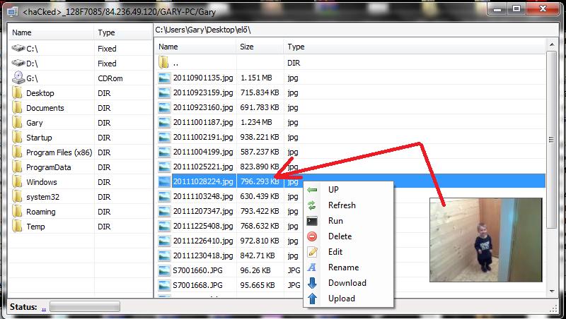 download making modern