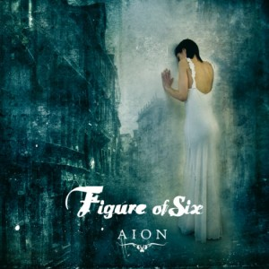 Figure Of Six - Aion (2008)