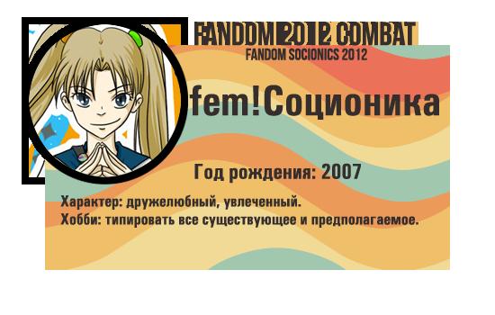 http://s1.hostingkartinok.com/uploads/images/2012/07/d4881f67050e270c315b0073ce8f0e6d.png