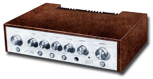 АС: Электроника 100 АС-060,