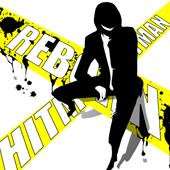 http://s1.hostingkartinok.com/uploads/images/2012/09/2c138e343ac878f1289fcc2e082ced8b.jpg