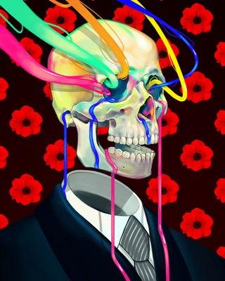 http://s1.hostingkartinok.com/uploads/images/2012/09/5a8886e28a259e74ae821fea0f1d3a3d.jpg