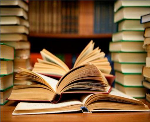 Всем ли по карману печать книг малыми тиражами