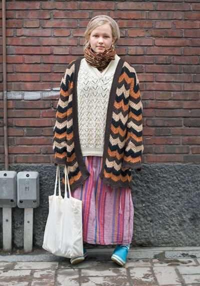 Безвкусица в одежде (фото)