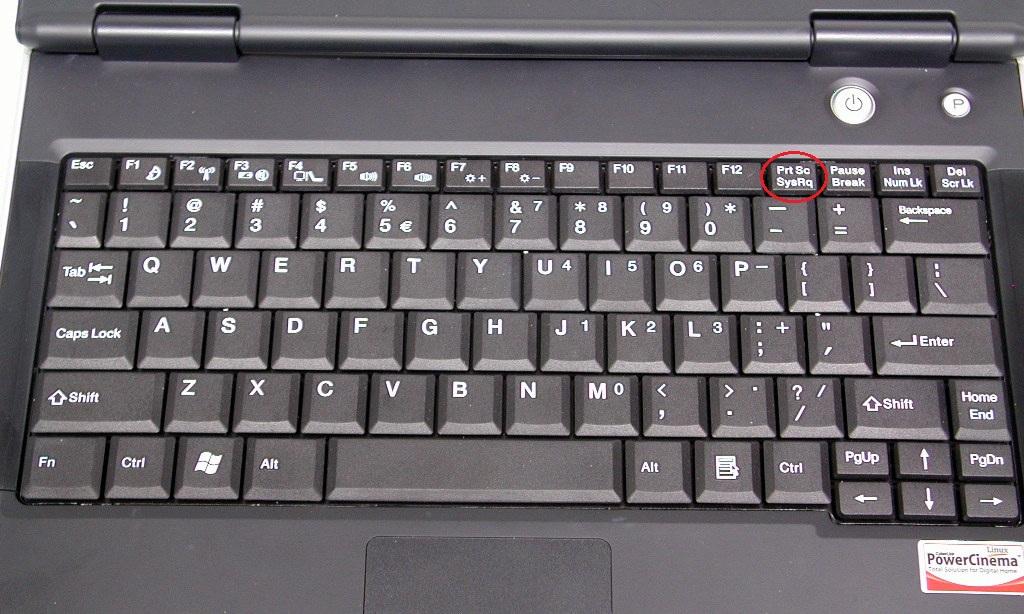 Как сделать не работающие клавиатуру 1000