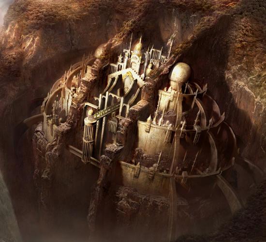 Замок клана Эр'Рнерре - Страница 2 7024e4eedda5ece24ce106bb8059a2cf