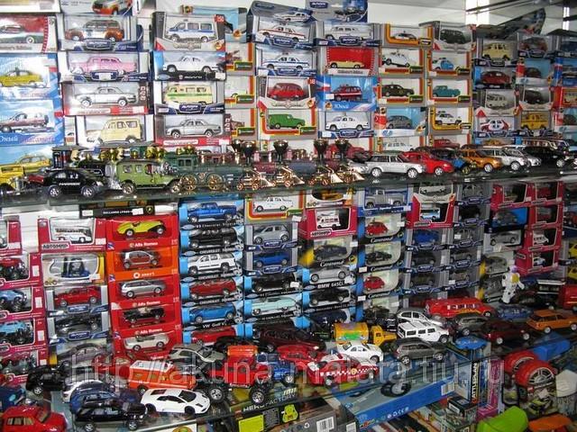 Масштабная модель заз в масштабе 1:43 коллекционные модели машинки автомобили в масштабе собранные модели готовые