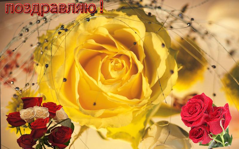 Поздравления с днём рождения на армянском языке
