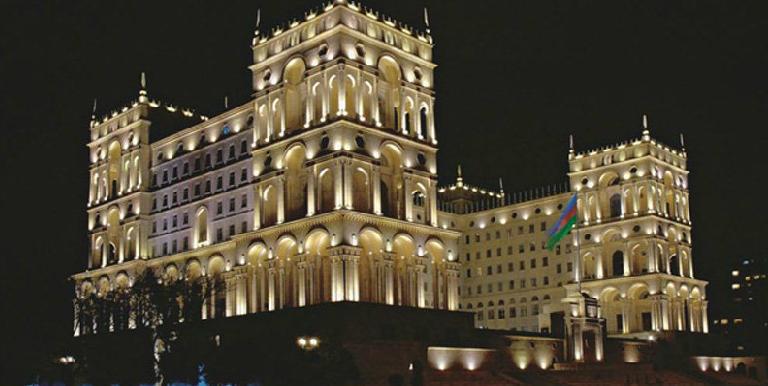 http://s1.hostingkartinok.com/uploads/images/2012/10/eb2aae94deda63f2425fc061fe5b3ae1.jpg