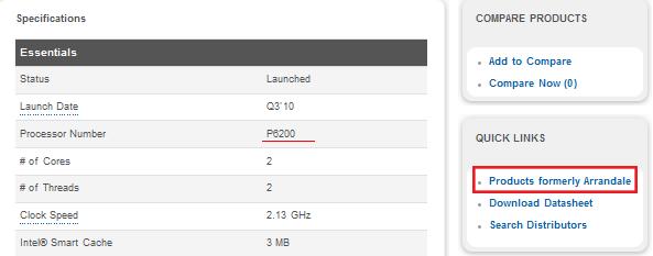 Radeon R7 240 драйвер