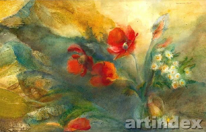 http://s1.hostingkartinok.com/uploads/images/2012/11/6f08a32d7a4c8122ae5afefd850374a7.jpg