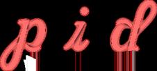 Pid (2012) PC | RePack от Audioslave