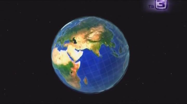 http://s1.hostingkartinok.com/uploads/images/2012/11/84dac1fb560608cf220f906d67673fa3.jpg