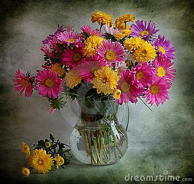 http://s1.hostingkartinok.com/uploads/images/2012/11/a5ac08e6dc345aeeed6cab00a32ddbda.jpg