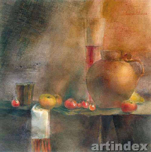 http://s1.hostingkartinok.com/uploads/images/2012/11/c60e37abb05454bea89534e3781a8233.jpg