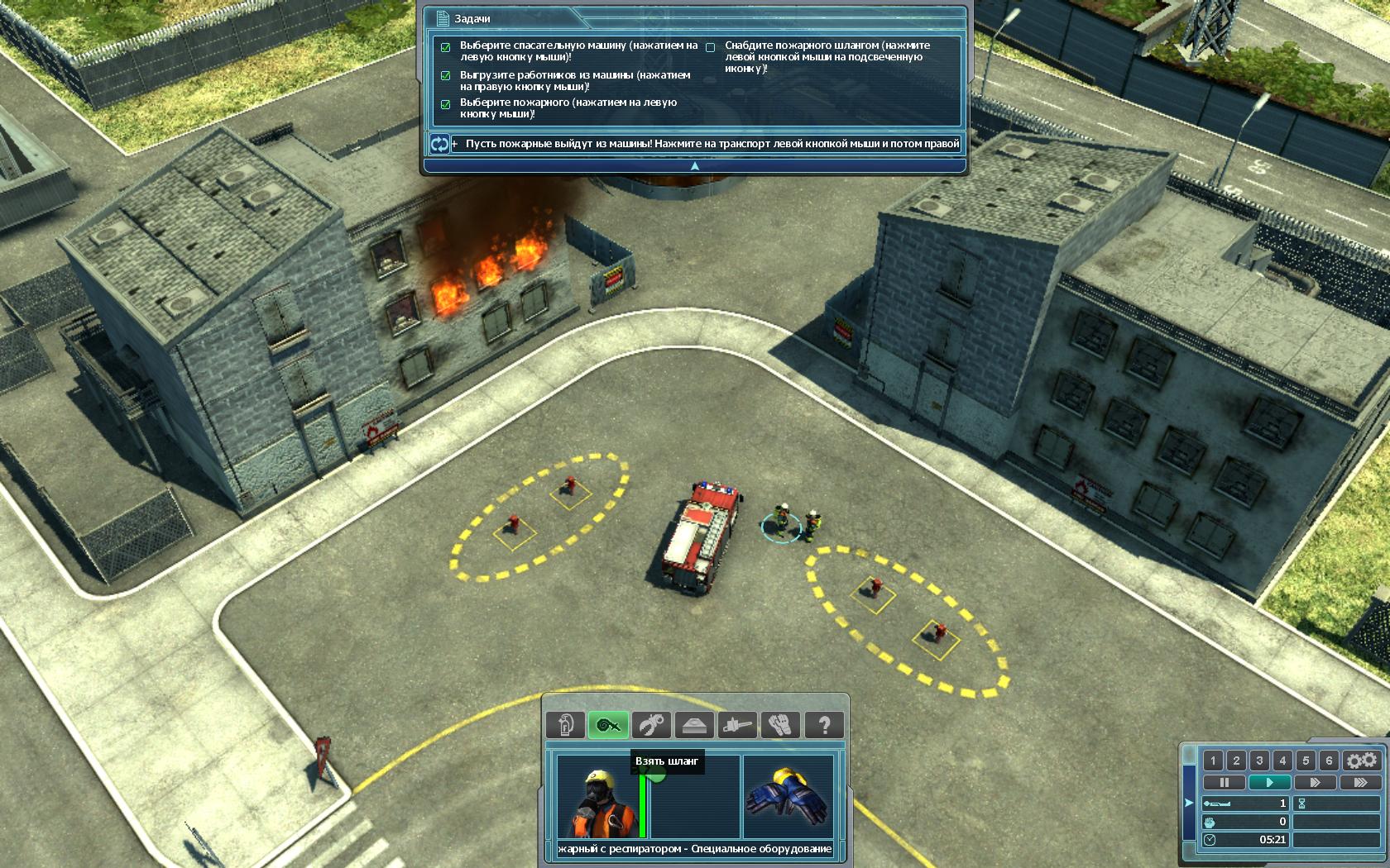 Автогонок симуляторы игровые автоматы