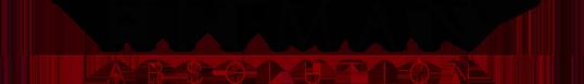 Hitman: Absolution (����� ����) (Rus/Eng) [RePack]