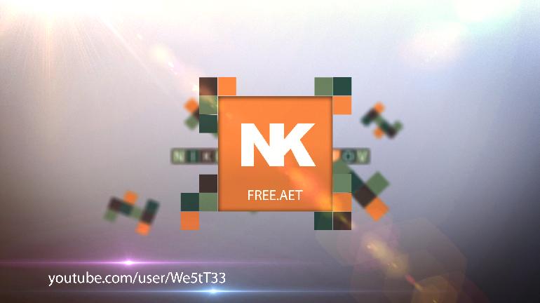 http://s1.hostingkartinok.com/uploads/images/2012/12/27d448d720c6c40033793e258159e8a3.jpg