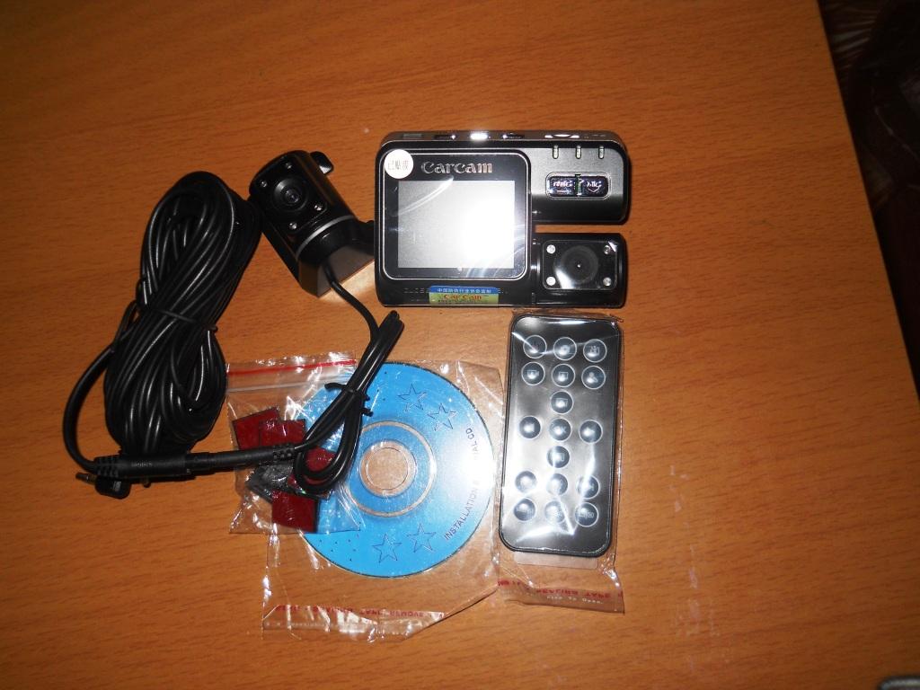 http://s1.hostingkartinok.com/uploads/images/2012/12/3f825949cb5f09dd34e4d7375a188be1.jpg