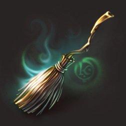 http://s1.hostingkartinok.com/uploads/images/2012/12/46137e0643086bf920f3496e86a3278d.jpg