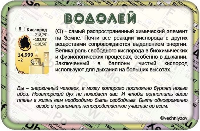 http://s1.hostingkartinok.com/uploads/images/2012/12/4891acc308682a661b2c866b3de71cc2.jpg