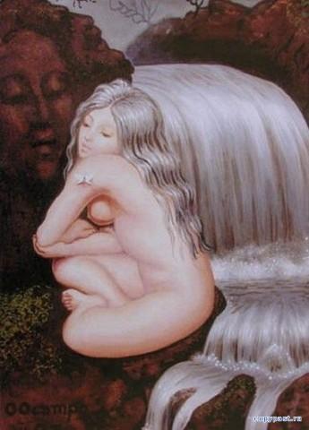 http://s1.hostingkartinok.com/uploads/images/2012/12/4a5f4e2b52548cec302ce0de789766b3.jpg