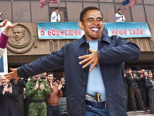 Оппозиционные лидеры встретятся с госсекретарем США в Германии, - СМИ - Цензор.НЕТ 357