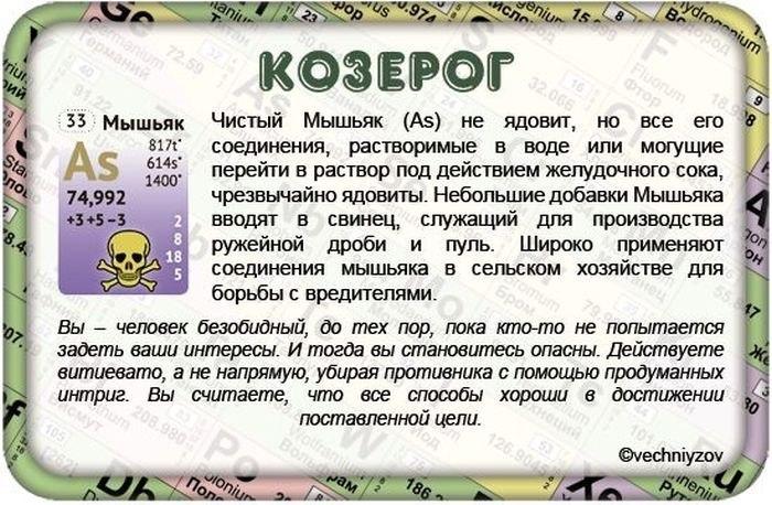 http://s1.hostingkartinok.com/uploads/images/2012/12/5548fec4b9804a863b6fd5dca8111464.jpg
