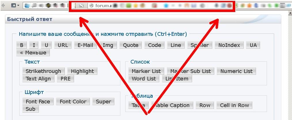 http://s1.hostingkartinok.com/uploads/images/2012/12/58e06d637973922a079503baf83c25cf.jpg