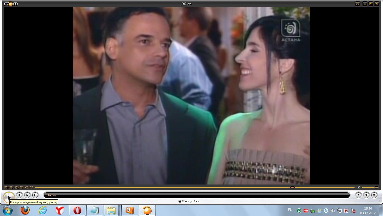 http://s1.hostingkartinok.com/uploads/images/2012/12/6f8161af3873a86db44c1d48b13a7a6a.jpg