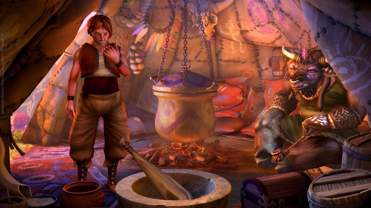 http://s1.hostingkartinok.com/uploads/images/2012/12/755ae82b936a9c80df1c0b97801beb4c.jpg