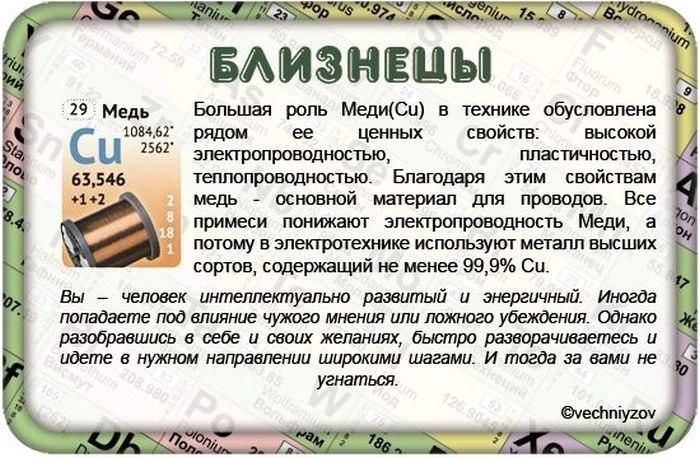 http://s1.hostingkartinok.com/uploads/images/2012/12/89757d3b23824c2038c9a3b9402930f3.jpg