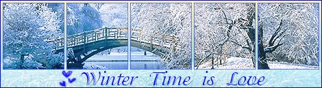 http://s1.hostingkartinok.com/uploads/images/2012/12/89f4155942595bee4f40658ff8d5018a.png