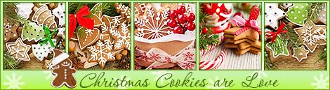 http://s1.hostingkartinok.com/uploads/images/2012/12/8b5a1c286da749a8d82eb39405ddca69.png