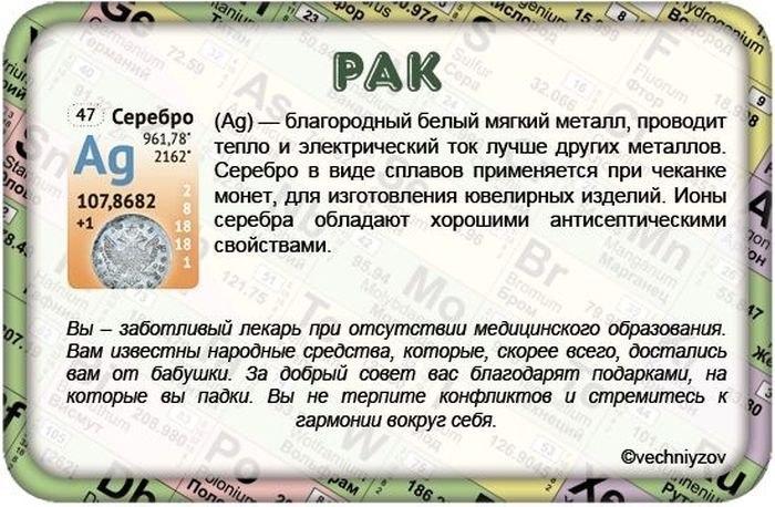 http://s1.hostingkartinok.com/uploads/images/2012/12/96d348ba330c5f5453e61b4a4fbe8121.jpg
