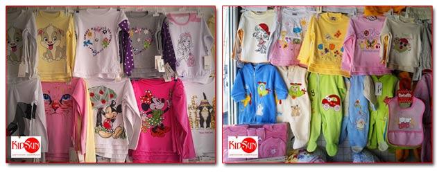 Детская Одежда Турция Интернет Магазин