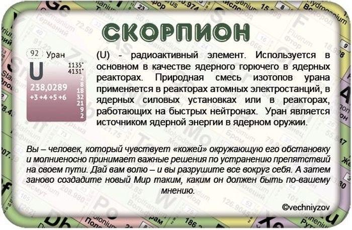 http://s1.hostingkartinok.com/uploads/images/2012/12/bdba671e3cc9bf23149c4f8007ebf03d.jpg
