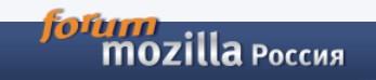 http://s1.hostingkartinok.com/uploads/images/2012/12/d0526178af523a373494135410f50eaf.jpg