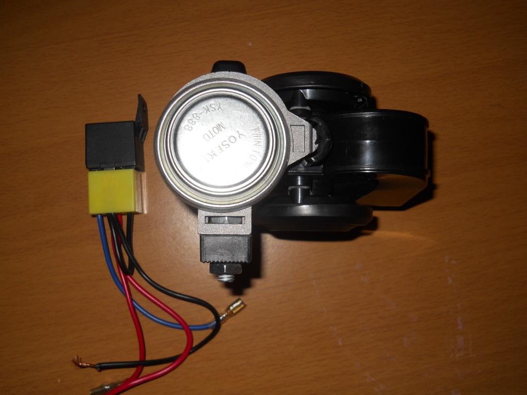 http://s1.hostingkartinok.com/uploads/images/2012/12/e9611cb3a1a59ba13727735a893860c4.jpg