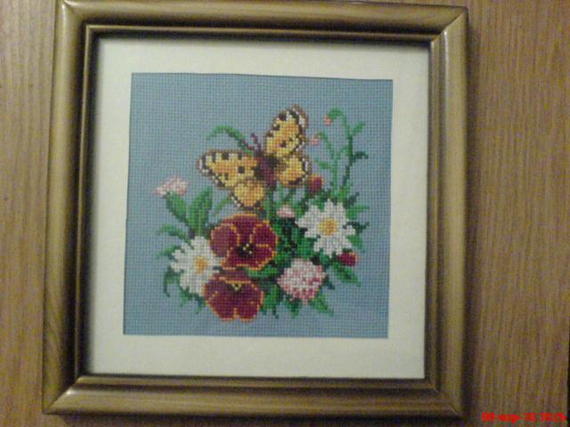 http://s1.hostingkartinok.com/uploads/images/2012/12/f1e8f91e2fabbe4efa42124b3ea9e200.jpg