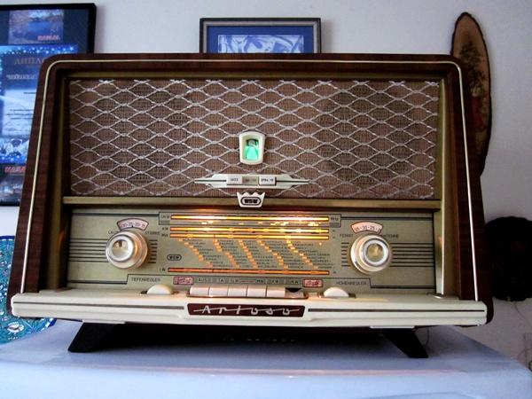Ламповые радиоприёмники деда Панфила - Страница 5 21de15f5e64d1634439cdffa25f5746a