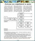 Владимир Жабцев | Сам себе электрик (2013) [PDF]