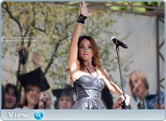 http://s1.hostingkartinok.com/uploads/images/2014/05/2b6cc22244f840bff2839e2c58da2e54.jpg