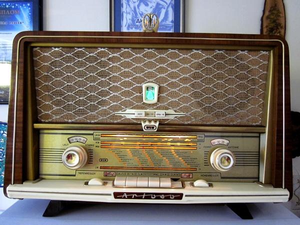 Ламповые радиоприёмники деда Панфила - Страница 5 2c4f66591d7fd11edf0250796fbef6ed