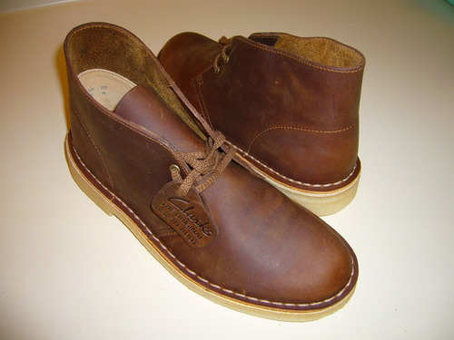clarks guys Shop clarks for stylish and comfortable shoes for women, men, girls and boys plus get free shipping and free returns every day.