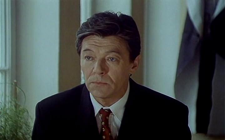 Шизофрения ( 1997 ) смотреть онлайн или скачать фильм через торрент