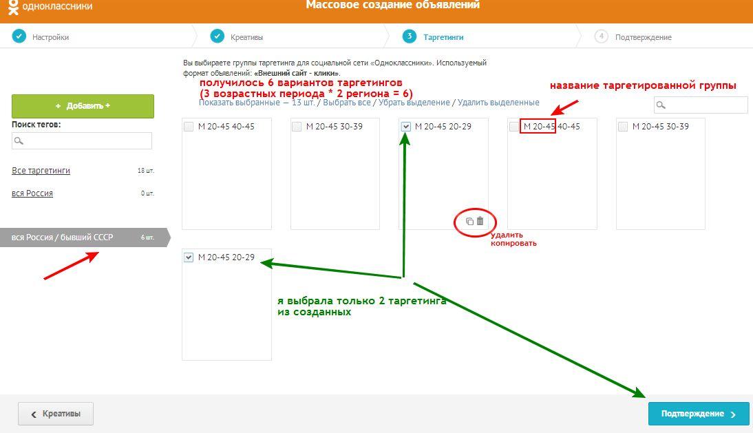 cc2f47e1439a2c7165e03d2d0de86fd2.jpg