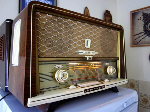 Ламповые радиоприёмники деда Панфила - Страница 5 Ddbd4843a275147d3bdb2b71482ed408