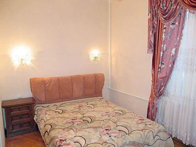 снять комнату в общежитии в москве